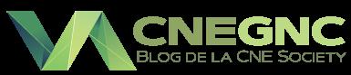 catrank-logo2